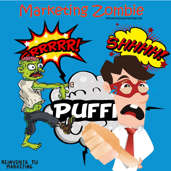 marketing-zombie