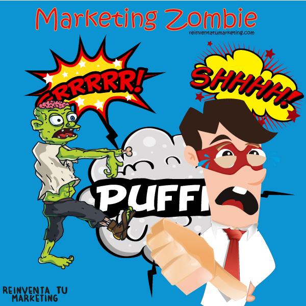 marketing-zombie